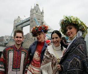russkaya_kultura_v_londone