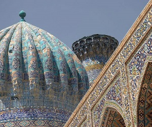 mir_islamskoj_kultury