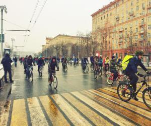 zimnij_veloparad_v_moskve